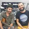 Zé Ed, do carnaval paulistano à música autoral