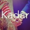 Paradise - Kadar vs Jatt 24 Carat Da Ft Mankirt Aulakh, Drake, Harjit Harman & 50 Cent