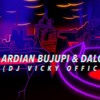 Ardian Bujupi & Dalool - E Embel (Dj Vicky Official Remix)