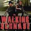 The Walking Dead Staffel 7 Folge 7 -