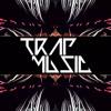 The Weeknd - Starboy Ft. Daft Punk(Matt Kali Remix)
