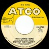 Tall Black Guy - For You This Christmas (Donny Hathaway Slow Sleigh Bells Edit)