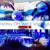 Renaissance Rap Remix - QTip ft Busta Rhymes, Lil Wayne & Raekwon