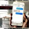 EC MARV - Bestfriend Part 2 (Thats My Bestfriend REMIX)