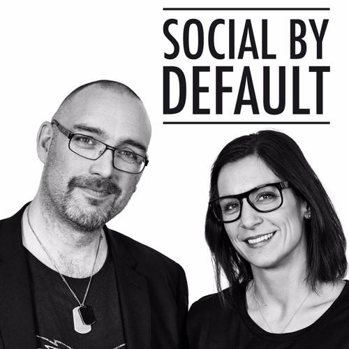 47. Svenskarna Och Sociala Medier 2016