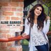Aline Barros   Depois da Cruz - Single Portada del disco