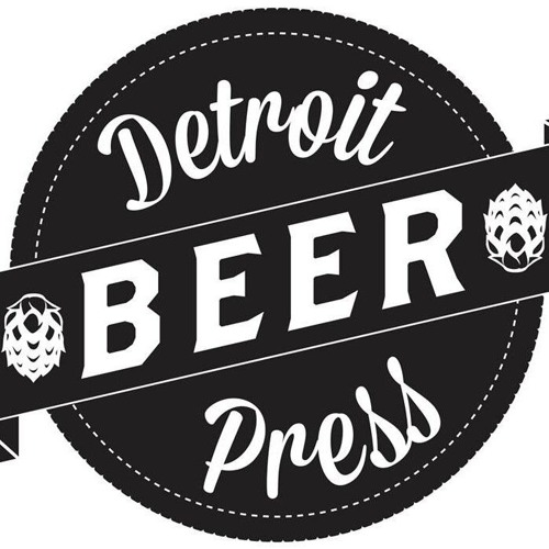 Detroit Beer Press Podcast, Episode 42 - Blackrocks Brewing
