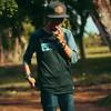 dj ANDY CADAS remix terbaru 2017 faded-dont let me down-sing me to sleep LBDJS.COM