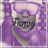 The Dream - Fancy (Felix Black Remix)