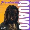 """""""Featuring Quavo"""" x @ElztheDJ"""