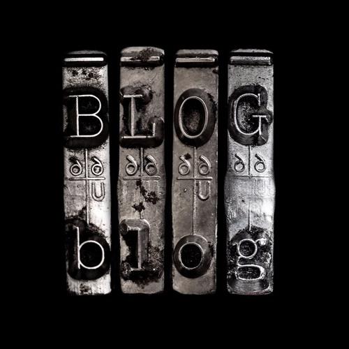 23. Bloggen Är Inte Död - Om Influence Marketing Och Profiler Med Bloggar - Gäst Linda Hörnfeldt
