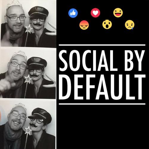 22. Facebooks Reaktioner Och Allt Annat Nytt I Sociala Medier
