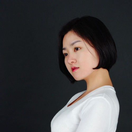 Episode 148: The South Korea technology startup ecosystem with Eva Yoo