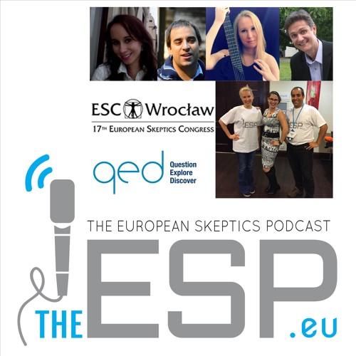 TheESP - Ep. #051