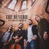 The Reverie ft. Trudi Kurtz and Kenzie Sue Maynard (Live)