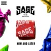 Download Sage The Gemini -- Now And Later Remix (By THE JOURNEY)
