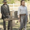 "Westworld Recap-Episode 10-""The Bicameral Mind"""