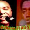 The Best Of Oromo Music*** Nuho Gobana & Ali Shabbo - Greatest Hits Ever (Sirboota Guddaa) Vol. One