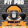 EP055 | November's Summary | Fit Pro Podcast