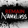 Unglued by Stone Temple Pilots (cover by Remain Nameless)