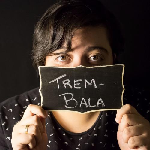 Baixar Ana Vilela - Trem - Bala