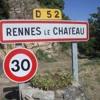 Rennes Le Château Musique Documentaire.MP3