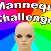 Tuggawar - Dancehall Mannequin Challenge (Free Download)