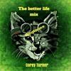 Corey Turner - The Better Life Mix ringtone