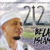 Tausiah Ust. Arifin Ilham Aksi Bela Islam 3 di Monas