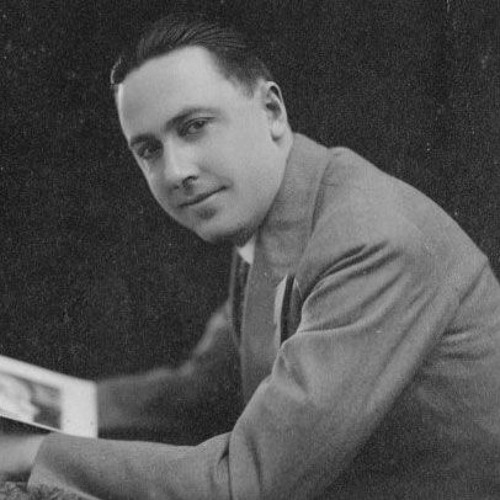 Jack Lumsdaine - Queanbeyan (1938)
