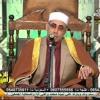 Download إبداع الشيخ عبد الناصر حرك في سورة القصص والكوثر Mp3