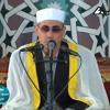 Download مقطع من سورة الأحزاب وسبأ للقارئ الشيخ عبد الناصر حرك Mp3