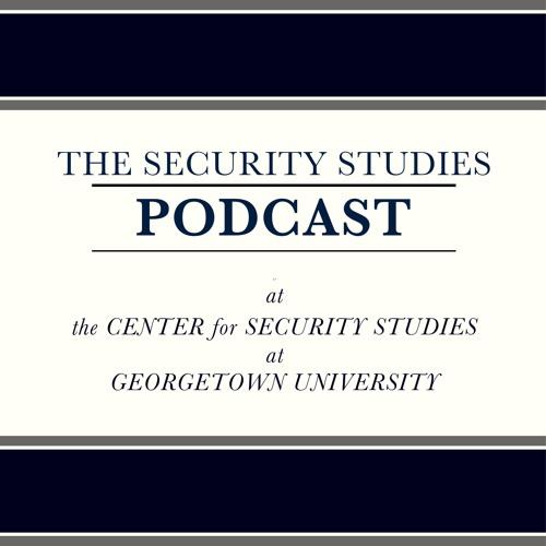 Episode 8 - Chris Taylor on Hacking for Defense