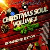 Christmas Soul [Remastered] - Volume 1