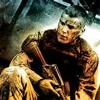 Black Hawk Down (2001) Hunger (Soundtrack OST)