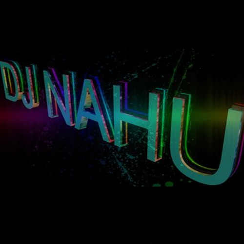 Maluma Ft. Noriel, Bryant Myers Y Juhn El All Star - 4 Babys  [DJ NAHU]
