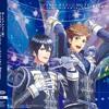 ☆ Make Your Stage (Duet) - Taniyama Kishou & Kakihara Tetsuya - Boyfriend (kari)