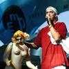 Eminem x Jazz Master JD - Campaign Speech Remix