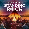 Prayer Dancing for Standing Rock - Deva Dance Set 11/08/16