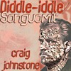 Diddle-iddle/Songvomit