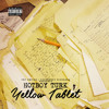 Turk - My Life A Movie prod. by Slo Meezy Beatz - Yellow Tablet