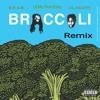 D.R.A.M. - Broccoli Ft. Lil Mic Flow Krazy , Lil Yachty [Prod Kilo Lime] #tunemeapp