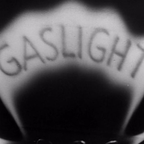 Media Gaslights Themselves & Election Recap with Daniel Wright