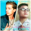 Charlie Puth - We Don`t Talk Anymore (feat. Usep Sugiarto)