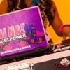 MIX - DJ NAZ GuPOWER - EXTRA LESSON VOL 1 2016