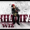 Wiz Khalifa feat. Young Jeezy - Homicide (Decaf)