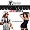 Deep Voice Lil Wayne FT. Nicki Minaj {Birdman Diss}