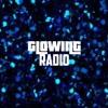 Glowing Radio#1