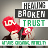 Ep 13 - What Will Make Them Stay, Leave, or Want Me Again?  Stuck In Ambiguity, Feeling Confused?