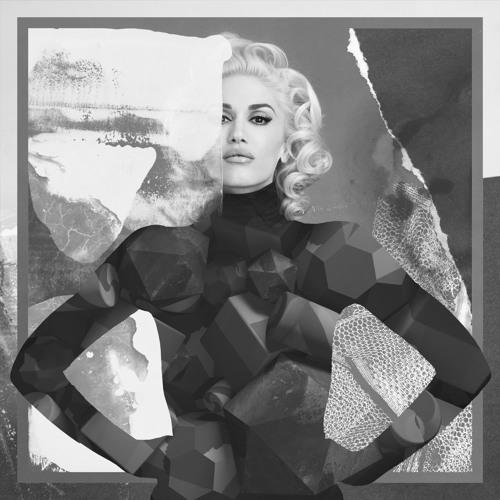 Gwen Stefani - WYWF (OVERWERK Remix)
